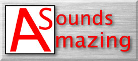 Sounds Amazing | AS and A Level Science Revision | The University of Salford | A Greater Manchester University